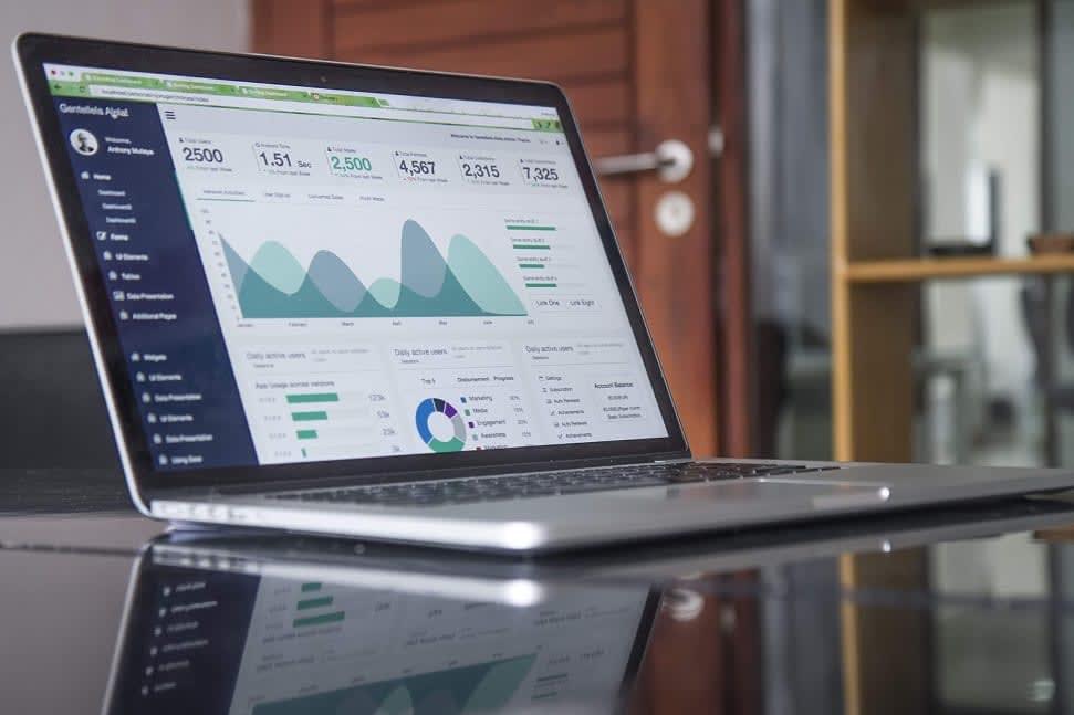 Portfolio for Business Proposals | Business Plans