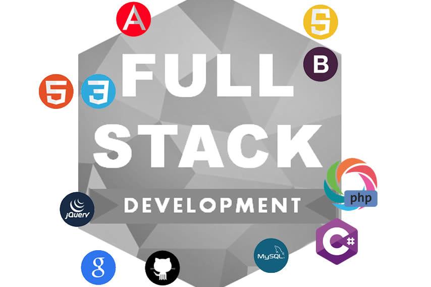 Portfolio for Senior Web/Mobile Developer