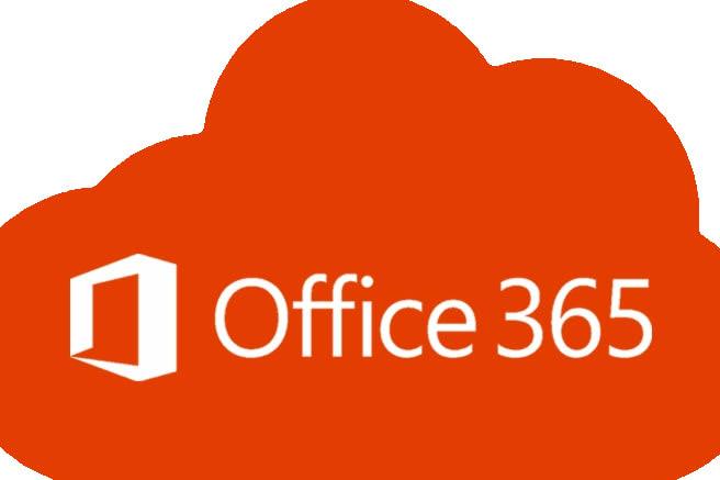 Portfolio for Microsoft 365, Azure, Hyper-v, Exchange