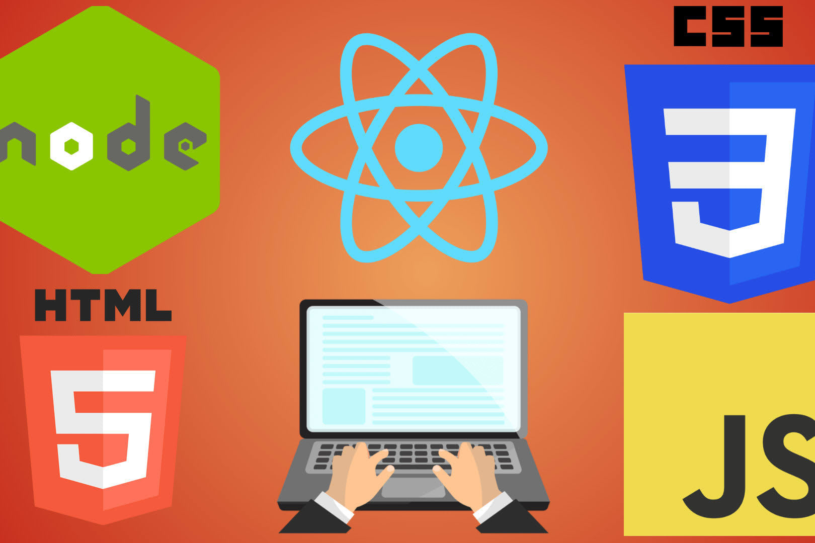 Portfolio for Reactjs Developer with TypeScript