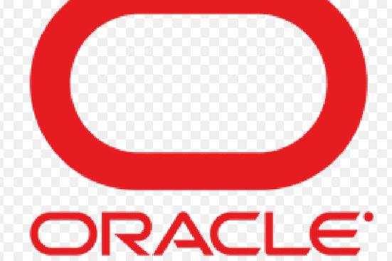 Portfolio for SQL/NoSQL Database Administrator