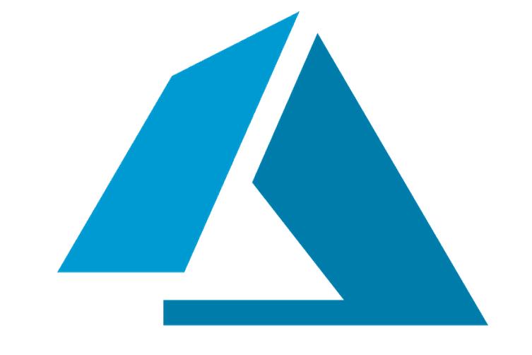 Portfolio for Azure cloud solution / Data Engineering