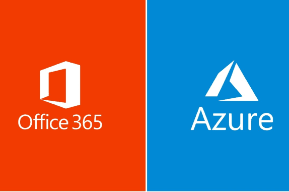 Portfolio for Office 365 and Azure Support