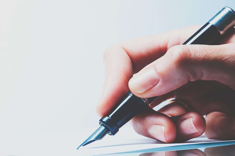 Portfolio for Article Writing, Blog Posts, Copywriting