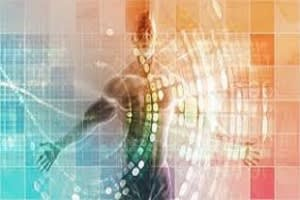 Portfolio for Bioinformatics-data analyst