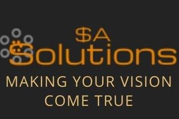 Portfolio for Business Planning Consultant