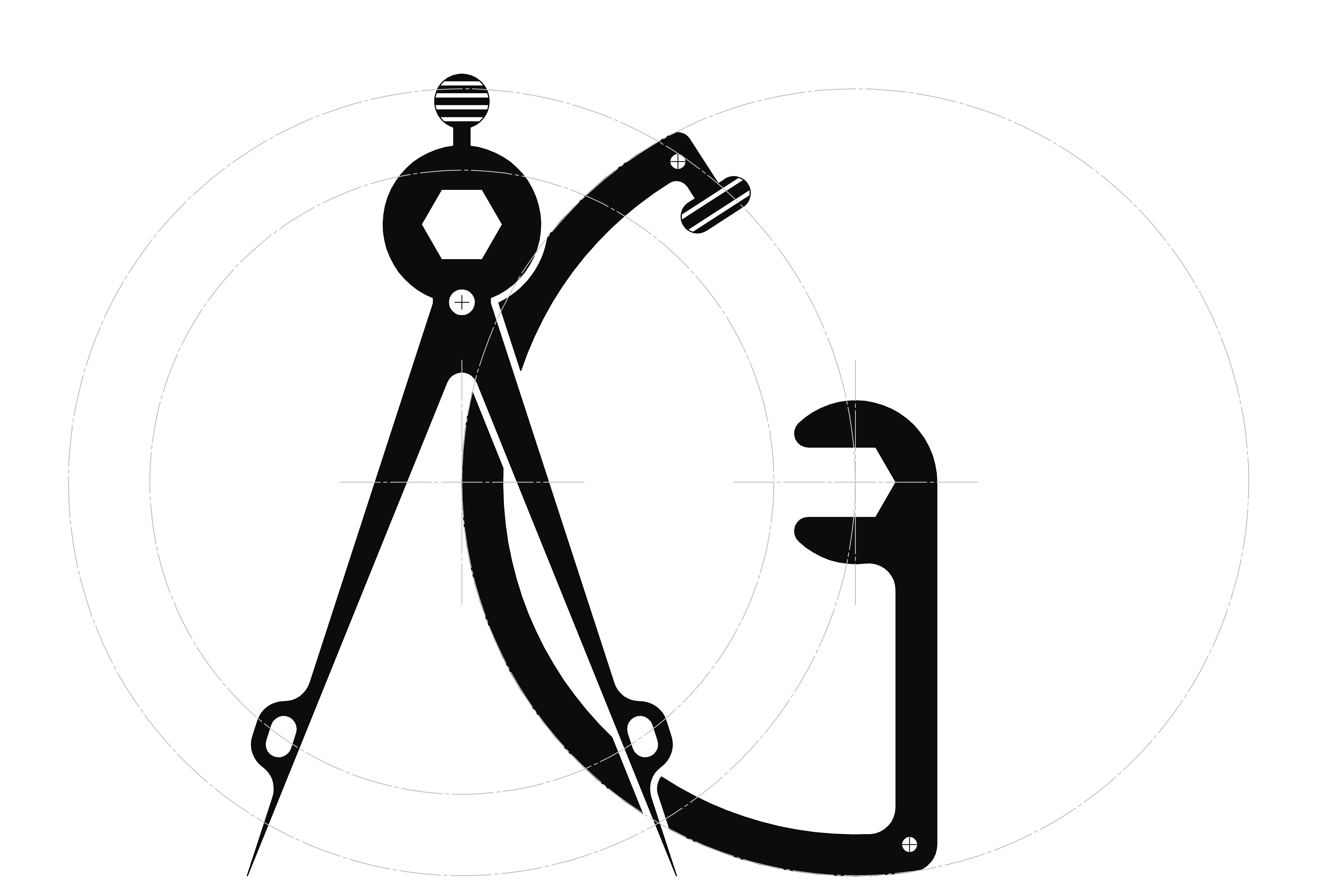 Portfolio for Design-Prototyping, Production