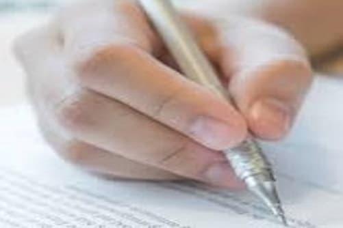 Portfolio for write 30 SEO posts for google adsense