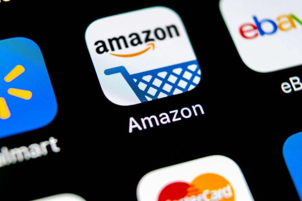 Portfolio for Amazon Listing Optimization