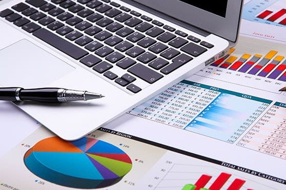 Portfolio for Accounting,Bookkeeping,Tax,Audit,soluton