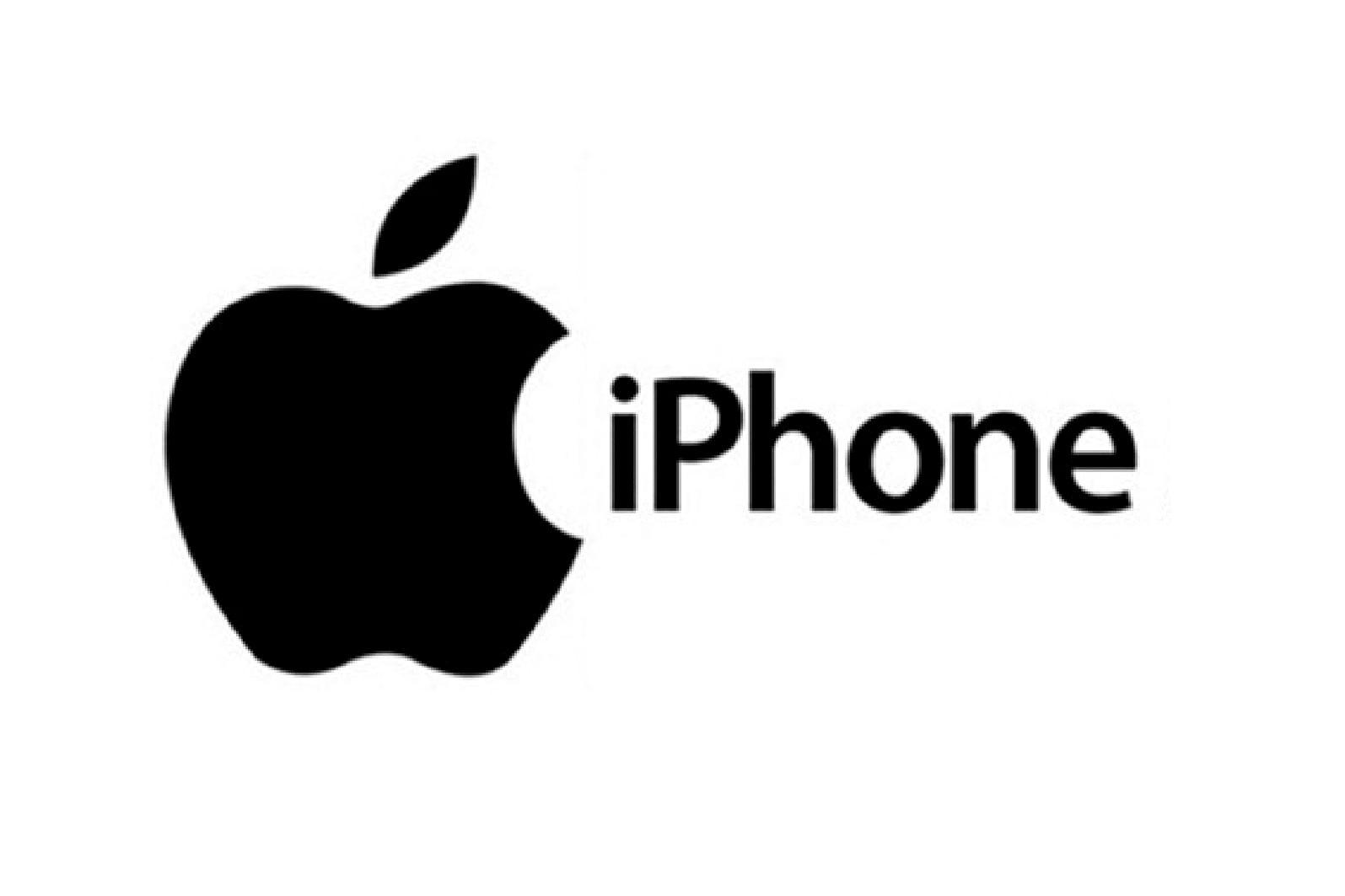 Portfolio for Native iOS Application Development