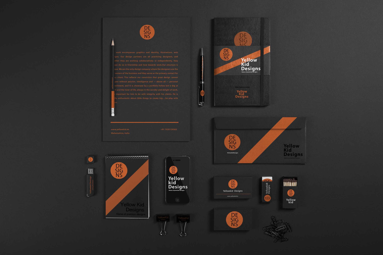 Portfolio for Golden Ratio Logo, Business Website