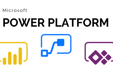 Portfolio for O365 Solutions- PowerApps, Flow, PowerBI