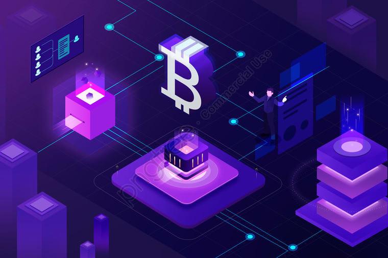 Portfolio for Blockchain|Ethereum|Solidity developer