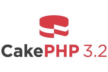 Portfolio for CakePHP development