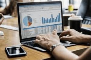 Portfolio for Reliable Virtual Executive Assistant