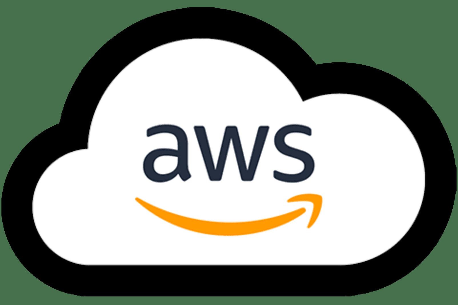 Portfolio for Amazon Web Services (AWS)
