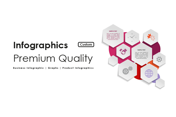 Portfolio for Presentation Design | PowerPoint