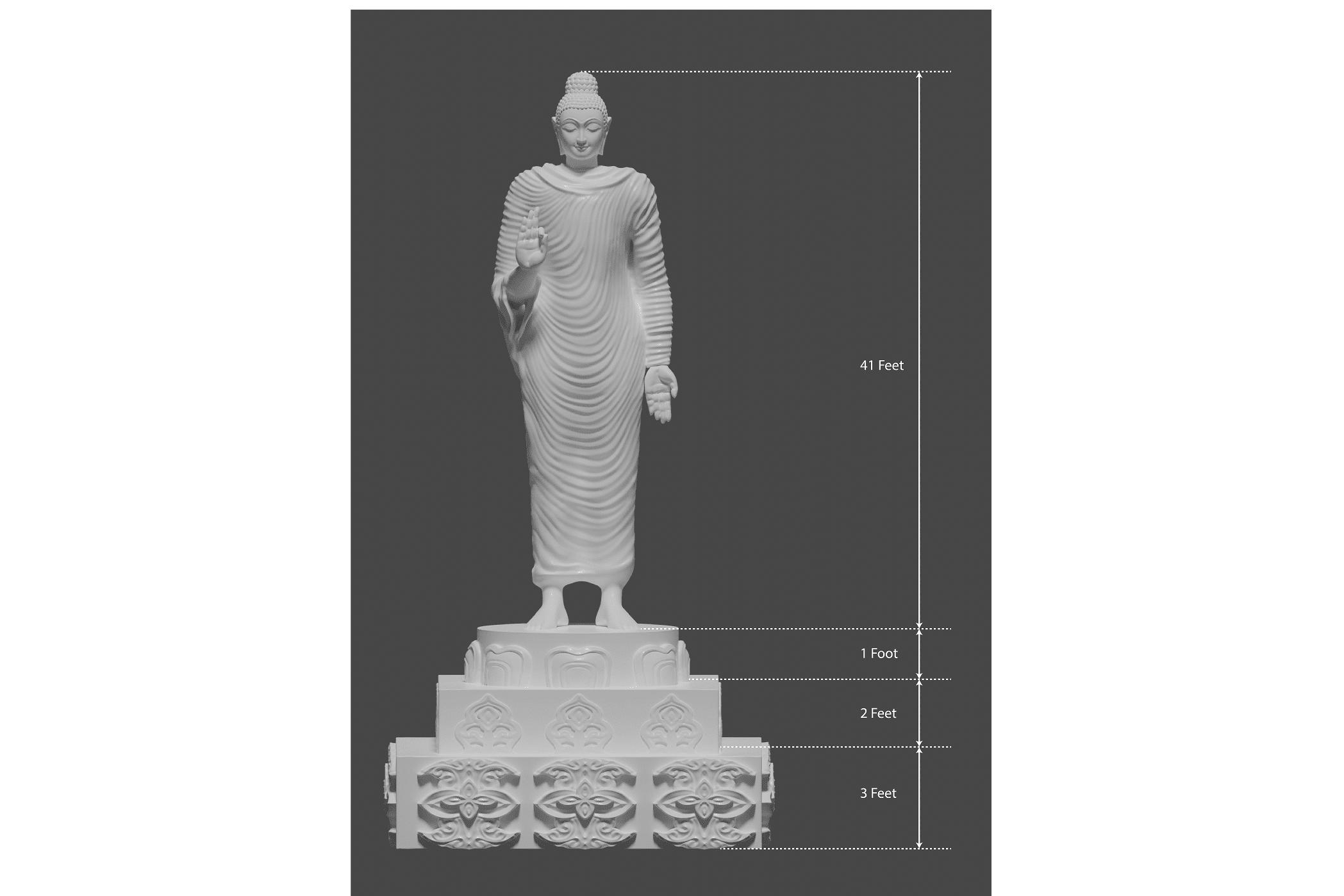 Portfolio for 3D Printing Design