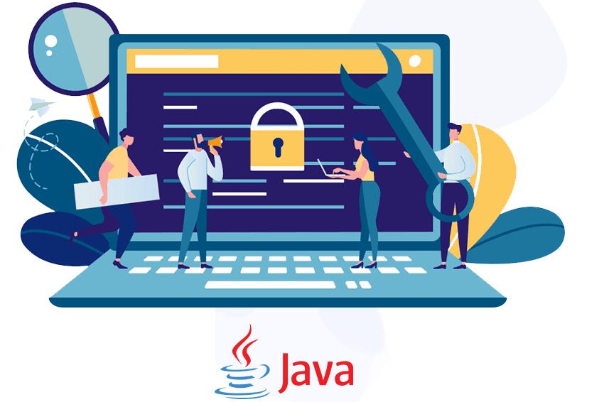 Portfolio for Java Development
