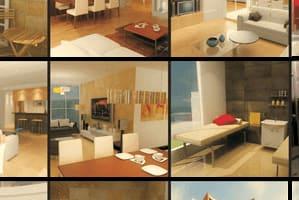 Portfolio for TECHNICAL ARCHITECT