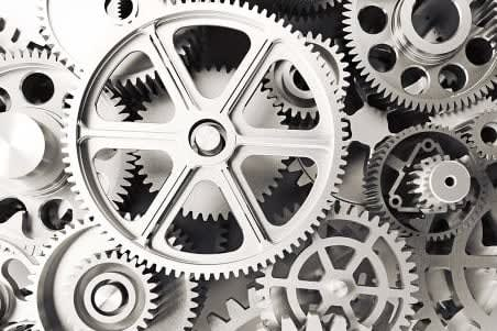Portfolio for Mechanical Engineering with Professor