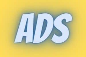 Portfolio for Facebook Ads Promotion for USA market