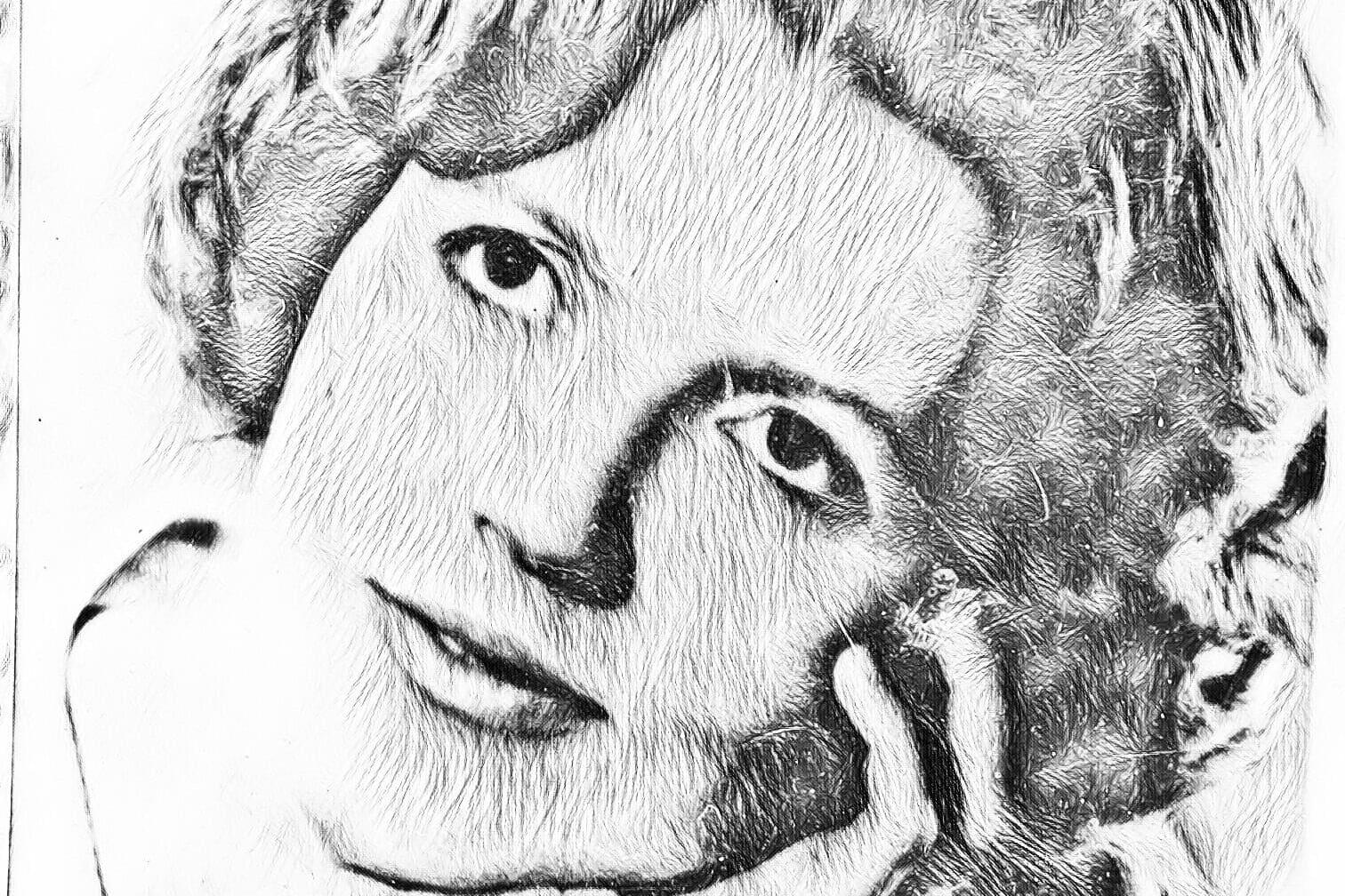 Portfolio for Digital Art