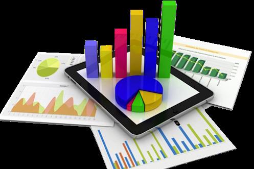 Portfolio for Financial Analysis