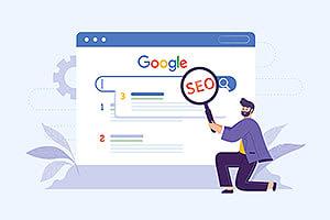 Portfolio for Internet Marketing - SEO/PPC/SMO