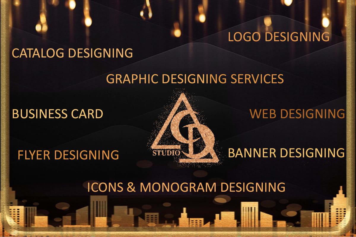 Portfolio for Architectural and Interior designer