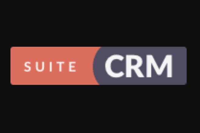 Portfolio for SuiteCRM/SugarCRM CE Development