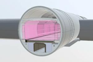 Portfolio for Civil 3D Subassembly Composer