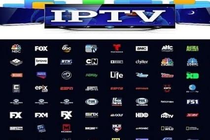 Portfolio for IPTV (xtreme UI) Panel and server Manage