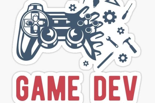 Portfolio for Game Development and Design