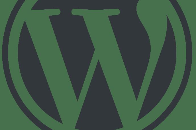 Portfolio for One on One Personal WordPress Training