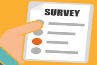 Portfolio for Survey Design (GoogleForm, SurveyMonkey)