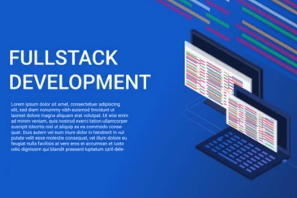 Portfolio for Talent Full Stack Web Developer