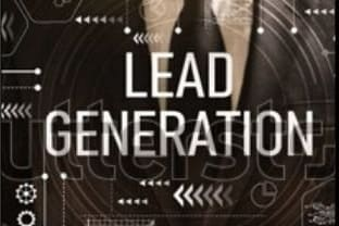 Portfolio for B2B Lead Generation /  LinkedIn Lead Gen