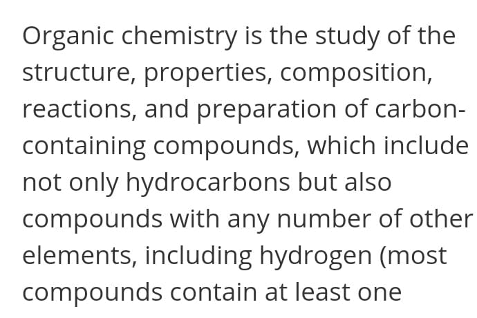 Portfolio for Teacher chemistry