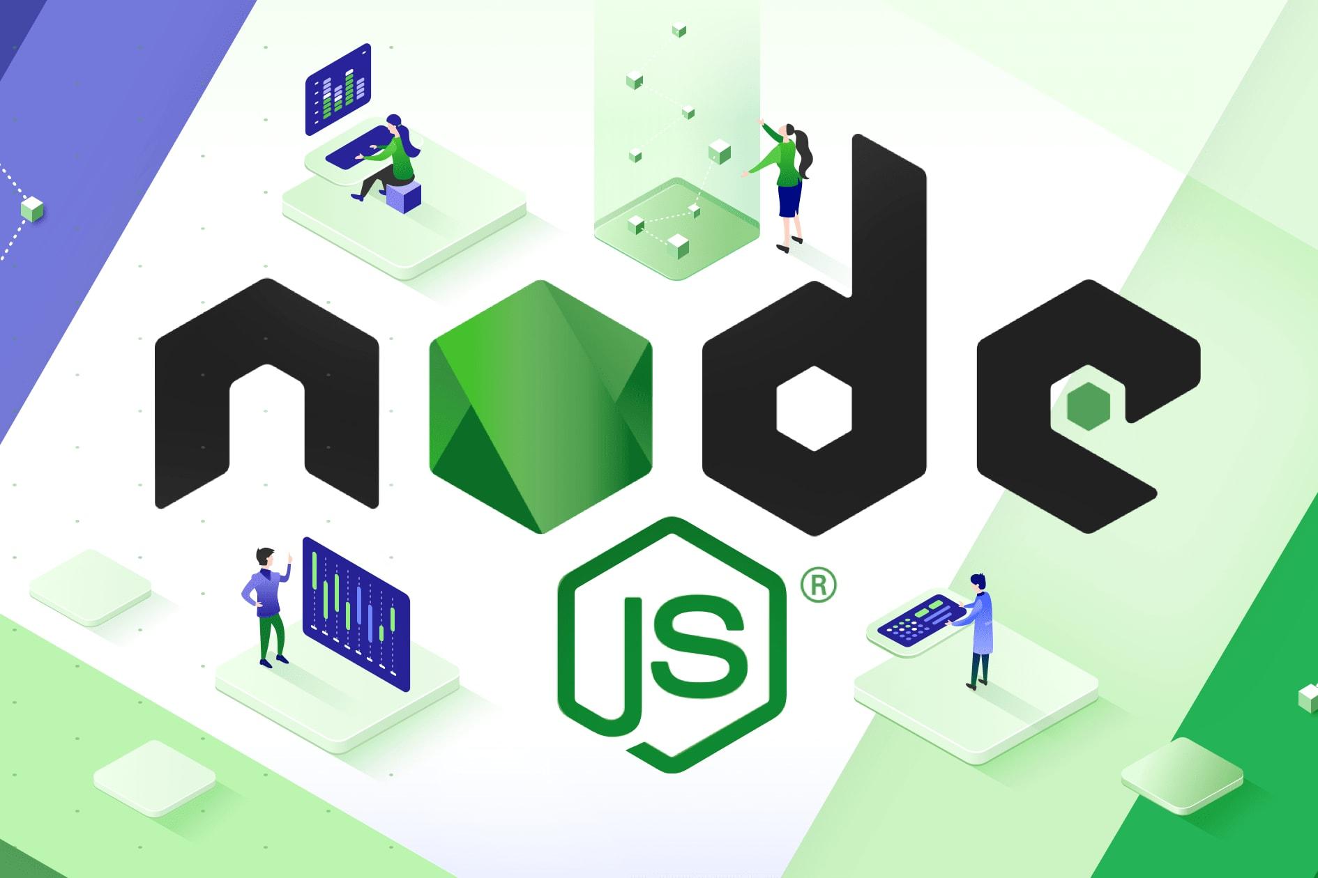 Portfolio for NODE JS,Mongo/Firebase Backend Developer