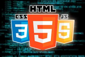 Portfolio for Web Developer with Python and Javascript