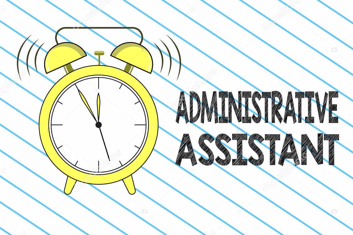 Portfolio for Administration, Operations