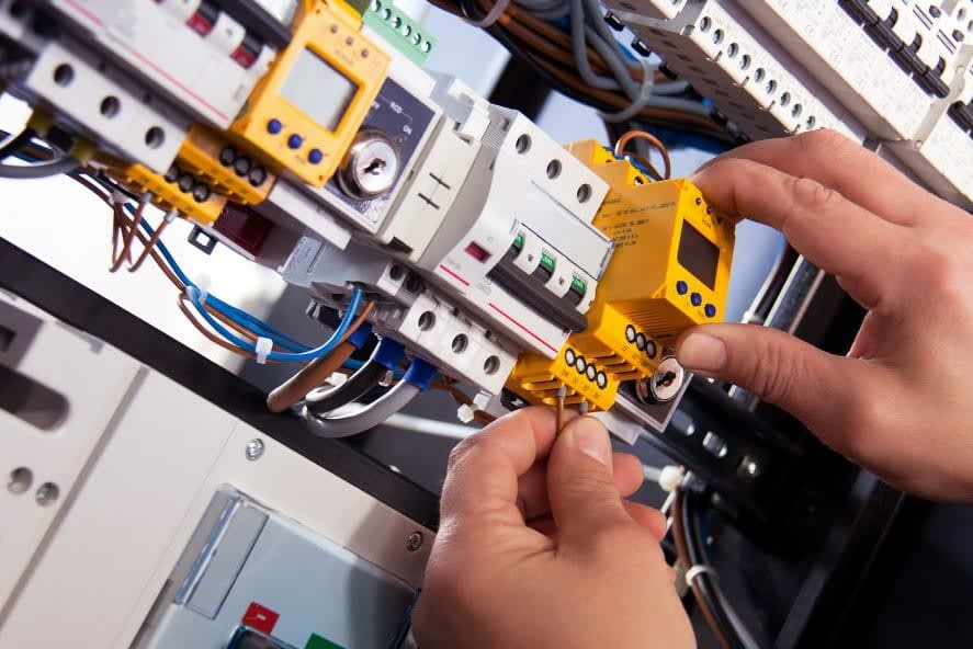 Portfolio for Industrial Automation Software Support