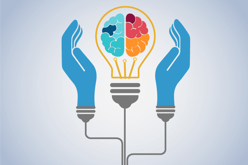 Portfolio for Intellectual Property Rights
