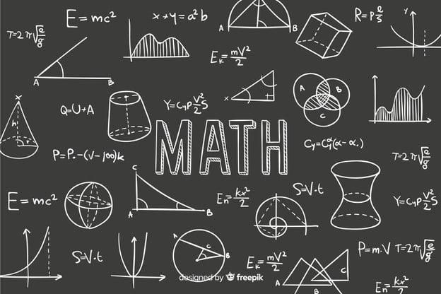 Portfolio for Mathematics Assistant
