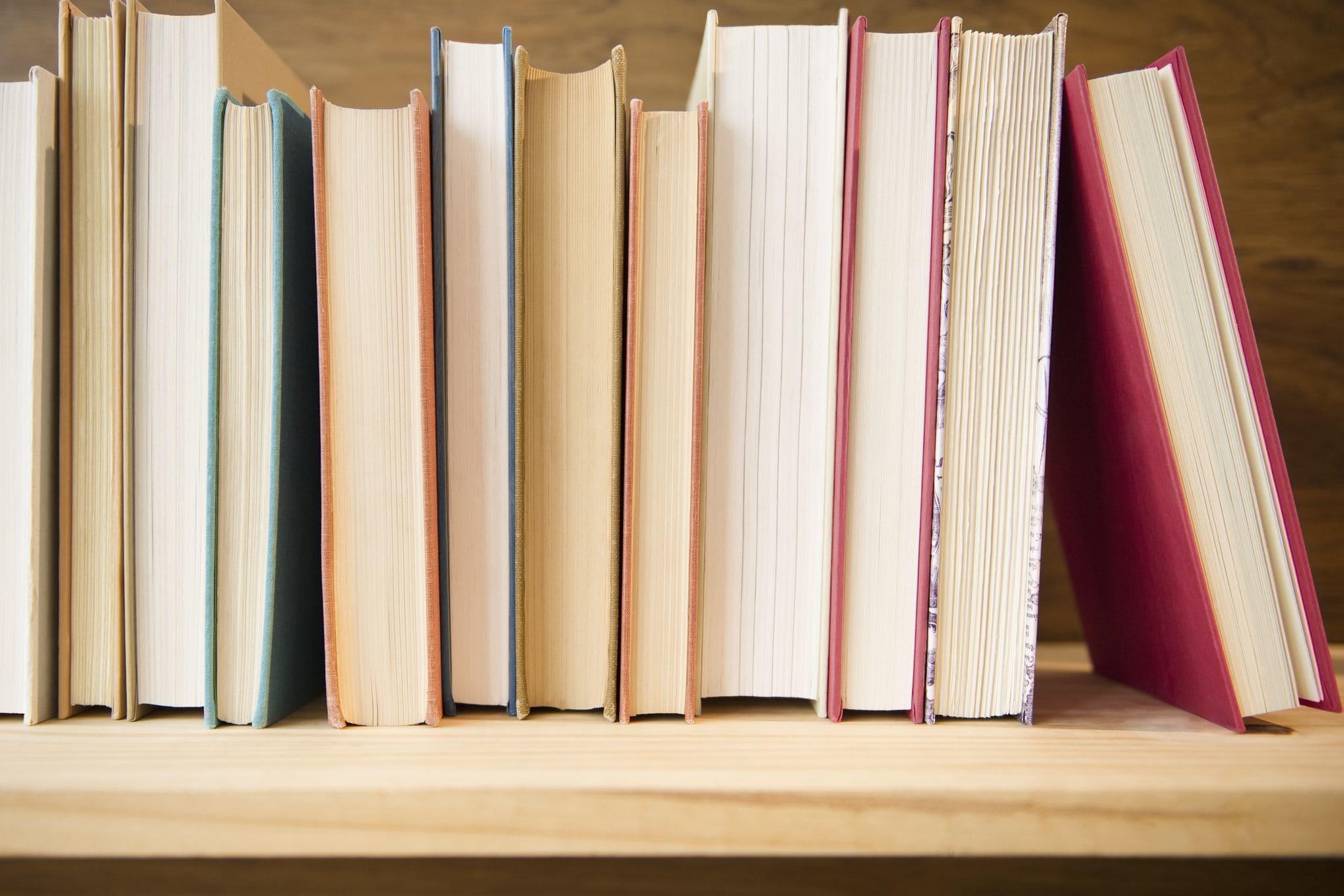 Portfolio for Fiction Writing