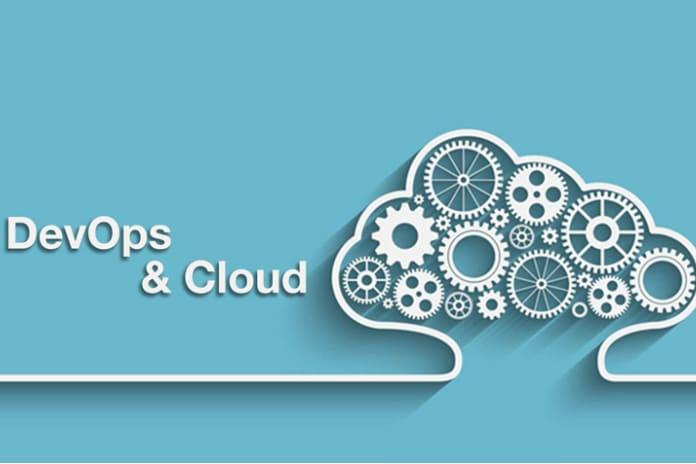 Portfolio for Cloud and DevOps Services