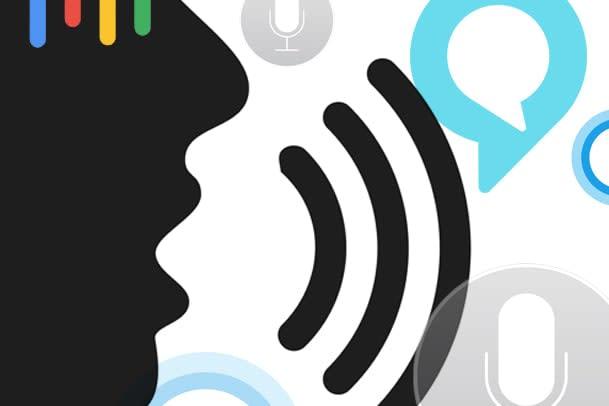 Portfolio for Custom Python Voice Assistant