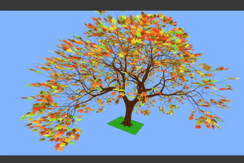 Portfolio for 3D Web App Development (Threejs, WebGL)